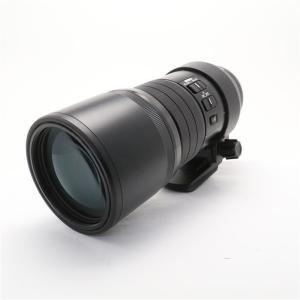 《良品》OLYMPUS M.ZUIKO DIGITAL ED 300mm F4.0 IS PRO|ymapcamera