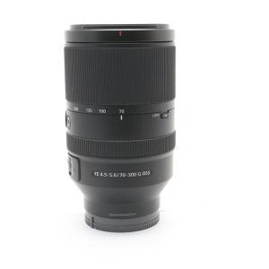 《良品》SONY FE 70-300mm F4.5-5.6 G OSS SEL70300G ymapcamera