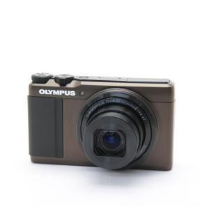 《新同品》OLYMPUS STYLUS XZ-10 ymapcamera
