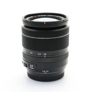 《良品》FUJIFILM フジノン XF18-55mm F2.8-4 R LM OIS|ymapcamera
