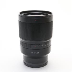《難有品》SONY Distagon T* FE 35mm F1.4 ZA SEL35F14Z ymapcamera