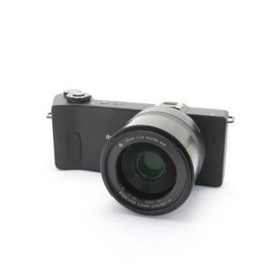 《良品》SIGMA dp3 Quattro ymapcamera