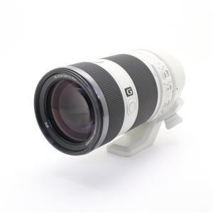 《美品》SONY FE 70-200mm F4 G OSS SEL70200G|ymapcamera