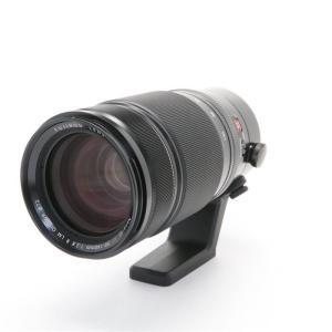 《美品》FUJIFILM フジノン XF50-140mm F2.8 R LM OIS WR|ymapcamera