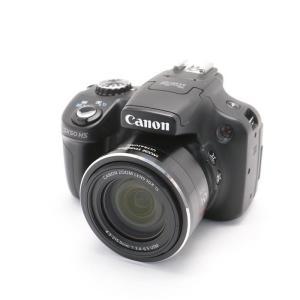 《良品》Canon PowerShot SX50 HS|ymapcamera