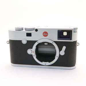 《良品》Leica M10|ymapcamera