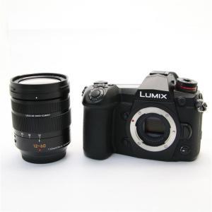 《美品》Panasonic LUMIX DC-G9L PRO 標準ズームライカDGレンズキット ymapcamera