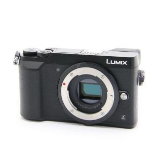 《良品》Panasonic LUMIX DMC-GX7MK2 ボディ|ymapcamera