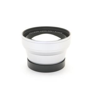 《美品》FUJIFILM テレコンバージョンレンズ TCL-X100 II|ymapcamera