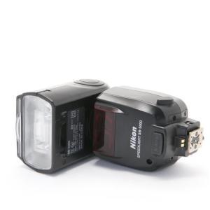 《並品》Nikon スピードライト SB-5000|ymapcamera