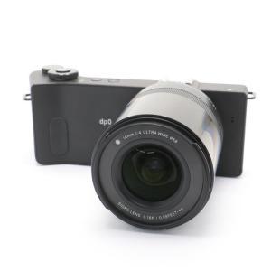 《良品》SIGMA dp0 Quattro ymapcamera