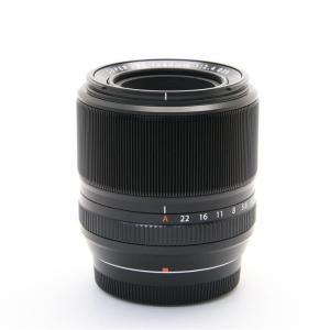《並品》FUJIFILM フジノン XF 60mm F2.4 R Macro|ymapcamera