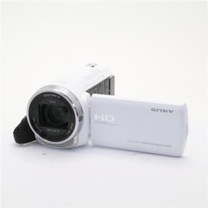 《美品》SONY デジタルHDビデオカメラレコ...の関連商品6