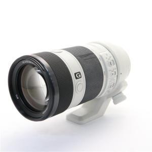 《良品》SONY FE 70-200mm F4 G OSS SEL70200G ymapcamera