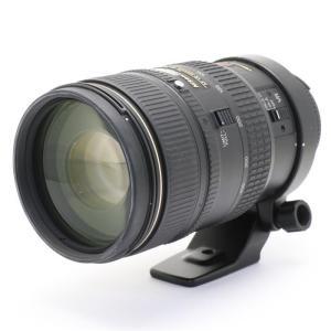 《良品》Nikon AF VR Zoom-Nikkor 80-400mm F4.5-5.6D ED|ymapcamera