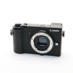 《良品》Panasonic LUMIX DC-GX7MK3|ymapcamera