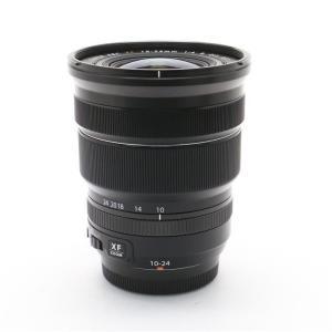 《良品》FUJIFILM フジノン XF 10-24mm F4 R OIS|ymapcamera
