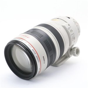 《並品》Canon EF100-400mm F4.5-5.6L IS USM|ymapcamera