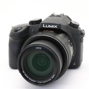 《並品》Panasonic LUMIX DMC-FZ1000|ymapcamera
