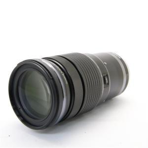 《良品》OLYMPUS M.ZUIKO DIGITAL ED 40-150mm F2.8 PRO|ymapcamera