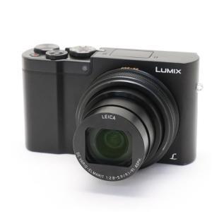 《良品》Panasonic LUMIX DMC-TX1|ymapcamera