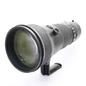 《並品》Nikon AF-S NIKKOR 400mm F2.8 G ED VR|ymapcamera