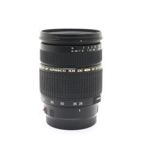 《良品》TAMRON SP 28-75mm F2.8 XR Di LD ASPH [IF] Macro(ソニーα用)|ymapcamera