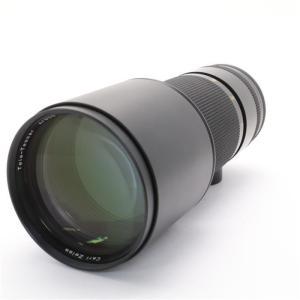 《良品》CONTAX Tele-Tessar T*300mm F4 AE Germany ymapcamera