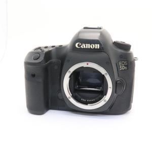 《難有品》Canon EOS 5Ds|ymapcamera