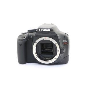 《並品》Canon EOS Kiss X4 ボディ|ymapcamera