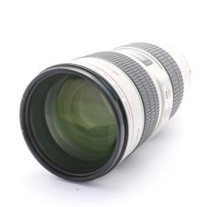 《難有品》Canon EF70-200mm F2.8L IS USM|ymapcamera