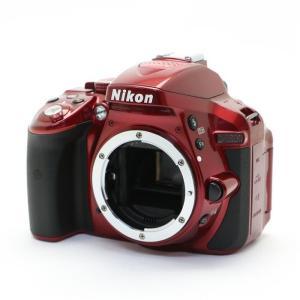 《良品》Nikon D5300 ボディ|ymapcamera