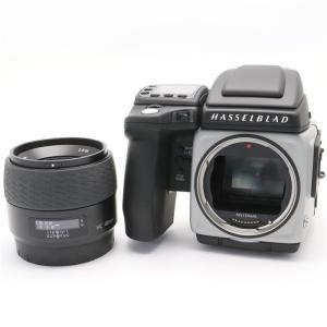 《良品》HASSELBLAD H5D-40 ※with HC80mm|ymapcamera