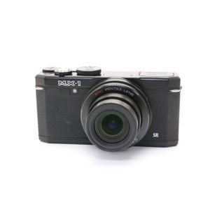 《良品》PENTAX MX-1|ymapcamera