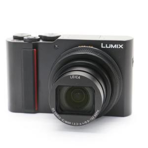 《美品》Panasonic LUMIX DC-TX2|ymapcamera