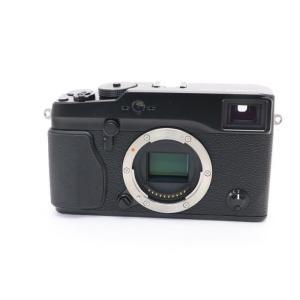 《美品》FUJIFILM X-Pro1|ymapcamera