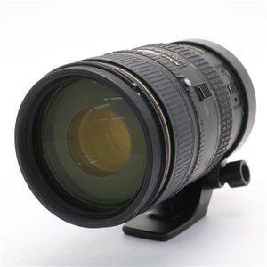 《並品》Nikon AF VR Zoom-Nikkor 80-400mm F4.5-5.6D ED|ymapcamera