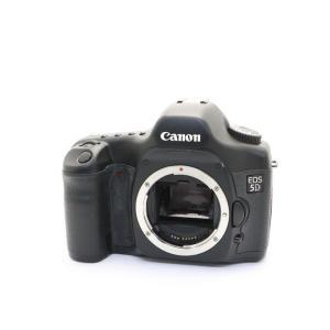 《良品》Canon EOS 5D|ymapcamera