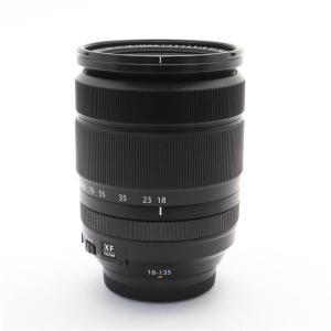 《良品》FUJIFILM フジノン XF18-135mm F3.5-5.6 R LM OIS WR|ymapcamera