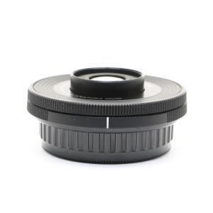 《良品》PENTAX DA40mm F2.8 XS|ymapcamera