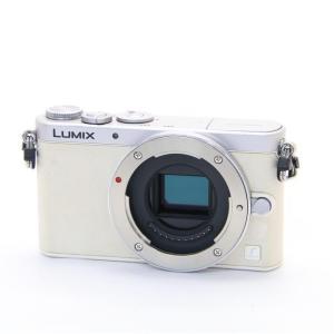 《並品》Panasonic LUMIX DMC-GM1ボディ|ymapcamera