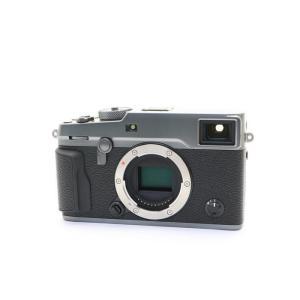 《良品》FUJIFILM X-Pro2 Graphite Edition (ボディのみ)|ymapcamera
