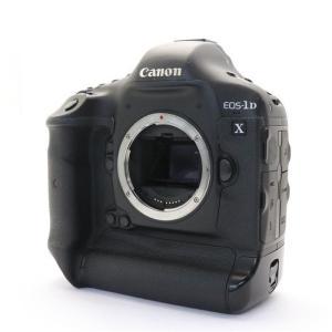 《難有品》Canon EOS-1D X|ymapcamera