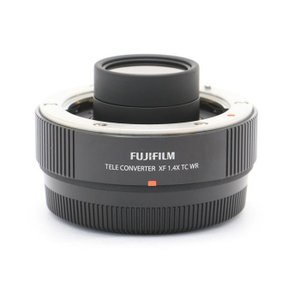 《美品》FUJIFILM テレコンバーター XF1.4X TC WR|ymapcamera