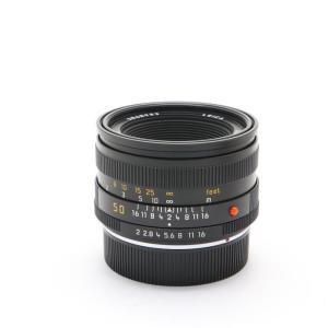 《良品》Leica ズミクロン R50mm F2 (ROM)|ymapcamera