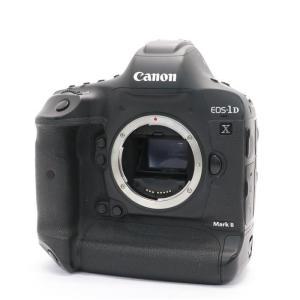 《難有品》Canon EOS-1D X Mark II|ymapcamera