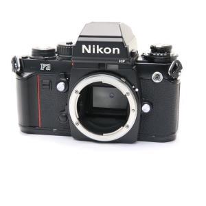 《並品》Nikon F3 HP