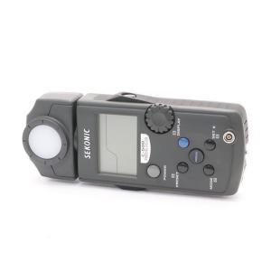 《並品》SEKONIC プロデジカラー C-500 ymapcamera