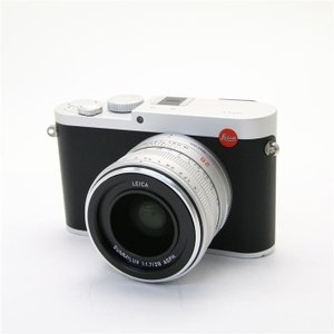 《美品》Leica Q(Typ116)|ymapcamera