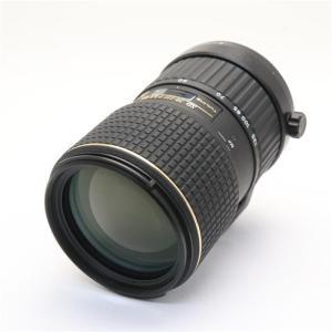 《良品》Tokina AT-X535PRO DX(AF50-135mmF2.8) (ニコン用) ymapcamera